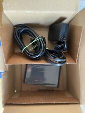 Sony PlayStation Vita TV - Schwarz Spielekonsole (VTE-1016)