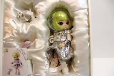 Space Girl Dog Leonotis JUN PLANNING AI BALL JOINTED DOLL FASHION PULLIP 1/8