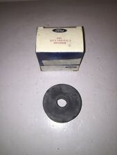 NOS 1973-1979 Ford Truck Body Mount Absorber D3TZ-1000155-A