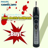 Philips Sonicare FlexCare Black HX6970 Handle HX6910 HX6920 HX6930 HX6950 HX6982