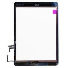 ✅ Digitizer für Apple iPad Air 1 Schwarz Touchscreen Glas Display Scheibe ✅