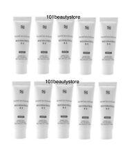 SkinCeuticals Resveratrol B E Sample (10 tubes) *NEW*