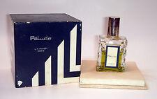 "L.T. Piver - Flacon ancien ""Prélude"" (avec son boîtage-carton)"