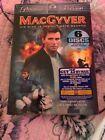 MacGyver (Original) - Season 2