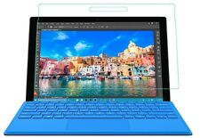 """2 X Ultra Clear Screen Protector Guard for Microsoft Surface Pro 4 (12.3"""")"""