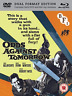 Odds Against Tomorrow [Dual Format] (UK IMPORT) DVD [REGION 2] NEW