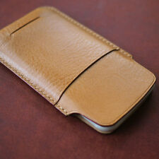[Arte di mano] pocket leather pouch case for iPhone 6+ (plus) / 6s+