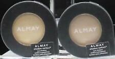 Almay Shadow Softies Eye Shadow #155 Cashmere    (Lot of 2)