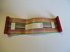 TORIK ELECTRONICS RIBBON CABLE 36A358208EYG01 14 PL