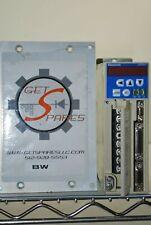 MSD023A1XX / AC SERVO DRIVER PHASE ENCODER: 2500P/R / PANASONIC