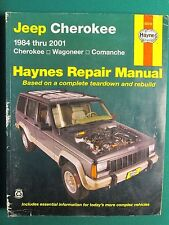 DODGE CARAVAN, CHRYSLER TOWN & COUNTRY PLYMOUTH VOYAGER REPAIR & SERVICE MANUAL
