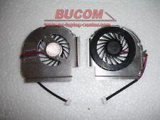 CPU vent for IBM Lenovo T500 W500 T400 45N5491 T Series FAN 45N5490 fan 5 PIN