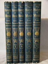 Books C1580 Monumental Renaissance Binding Gregorian Antiphonary Music Book Big Clearance Sale Antiques