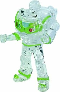 BePuzzled Crystal Puzzle-Buzz Lightyear
