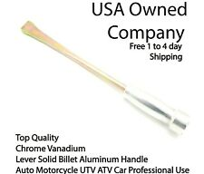 Truck Tyre Lever Face Bar T/&E Tools 6925-2 Replacer