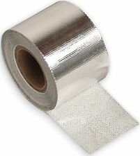 "Design Engineering Inc 010408 Cool-Tape - Heat Reflective Tape, 1-1/2"" x 15'"