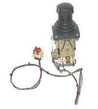 JLG Controller 1600317 / 1001129555 New w/ 1 Year Warranty