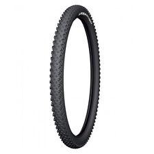 """Cubiertas negros Michelin para bicicletas, 29"""""""