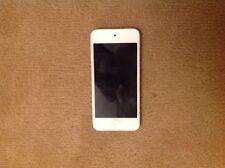 Apple iPod Touch 5th Génération argent (32 Go)