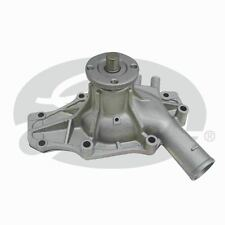 Gates Water pump Holden Commodore VN VP VR VS VT VX 5.0 Litre V8 WP1000