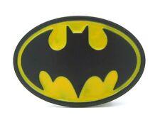 Buckle-Cintura Fibbia-Cintura fibbia-fibbia-CINTURONE-Batman