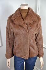 Fur Outdoor Coats & Jackets for Women