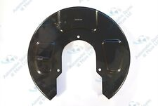 Ford Galaxy VW Sharan Seat Rear Left Brake Disc Dust Cover Plate Shield