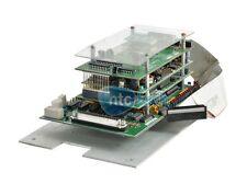 Watlow Anafaze Lon Com Card 778-900046-303 - Panel Controller