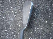 Palmer PXD - 5 iron - golf club - regular graphite shaft