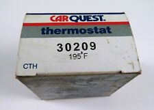 CARQUEST//Victor C31646 Thermostats /& Parts