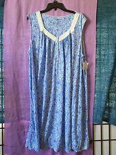 women's nightgowns