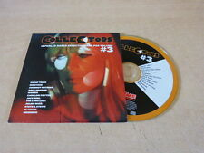 CHEAP TRICK - DIONYSOS - !!!!!!!!!!!!!!!!!!  CD  FRANCE