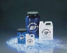 Diamond D Heat Cure Powder & Liquid 1lb All Shades Available