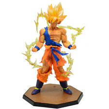 DragonBall Z Anime and Manga Action Figure