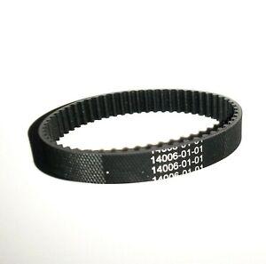 DC25 Belt for Dyson DC25