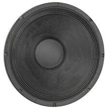 "Eminence Omega Pro-18C 18"" Sub Woofer 4ohm 1600W 96.4dB 4""VC Replacemnt Speaker"