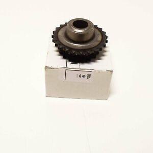 BMW 5 E60 High Pressure Pump Sprocket 13527787279 7787279 NEW GENUINE