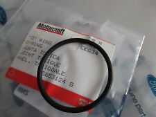 FORD ESCORT FIESTA XR3 XR2 RS TURBO GENUINE NEW DISTRIBUTOR OIL SEAL O-RING NOS