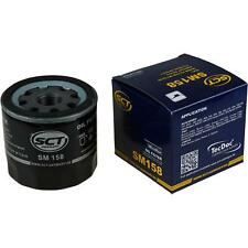 Original SCT Ölfilter SM 158 Oil Filter
