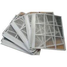 Amcor Air Conditioning