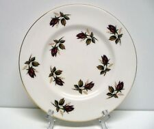 "ROYAL IMPERIAL-FINEST BONE CHINA PLATE-SZ-8""-VINTAGE-ENGLAND"