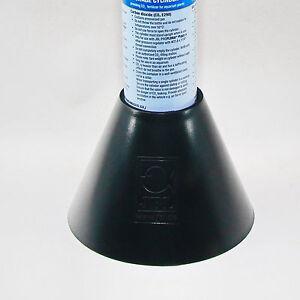 JBL ProFlora stand for CO2 cannister 500g pressure bottle pro flora m500