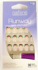 Nailene Designer Collection Runway Nail Couture - 71140