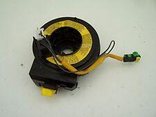 Kia Rio airbag squib (2006-2009)