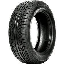 1 New Pirelli Scorpion Str P275x55r20 Tires 2755520 275 55 20 Fits 27555r20