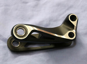 Cannondale RZ 120 swing arm small or Lexi P and SM KP113SM NEW!