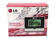 LG Wireless ECM Energy Management Digital Thermostat Kit PYRCUCC1HA