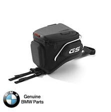 BMW Motorrad Genuine Tank Top Bag for 750gs/850gs - 77452449425
