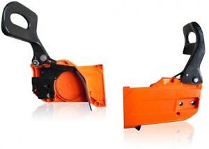 Kettenbremse für Kettensäge 52cc Motorsäge Säge Motorkettensäge