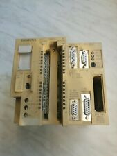 6es5 267-8ma11,6es5267-8ma11,e:01//02 Siemens SIMATIC s5 ip267